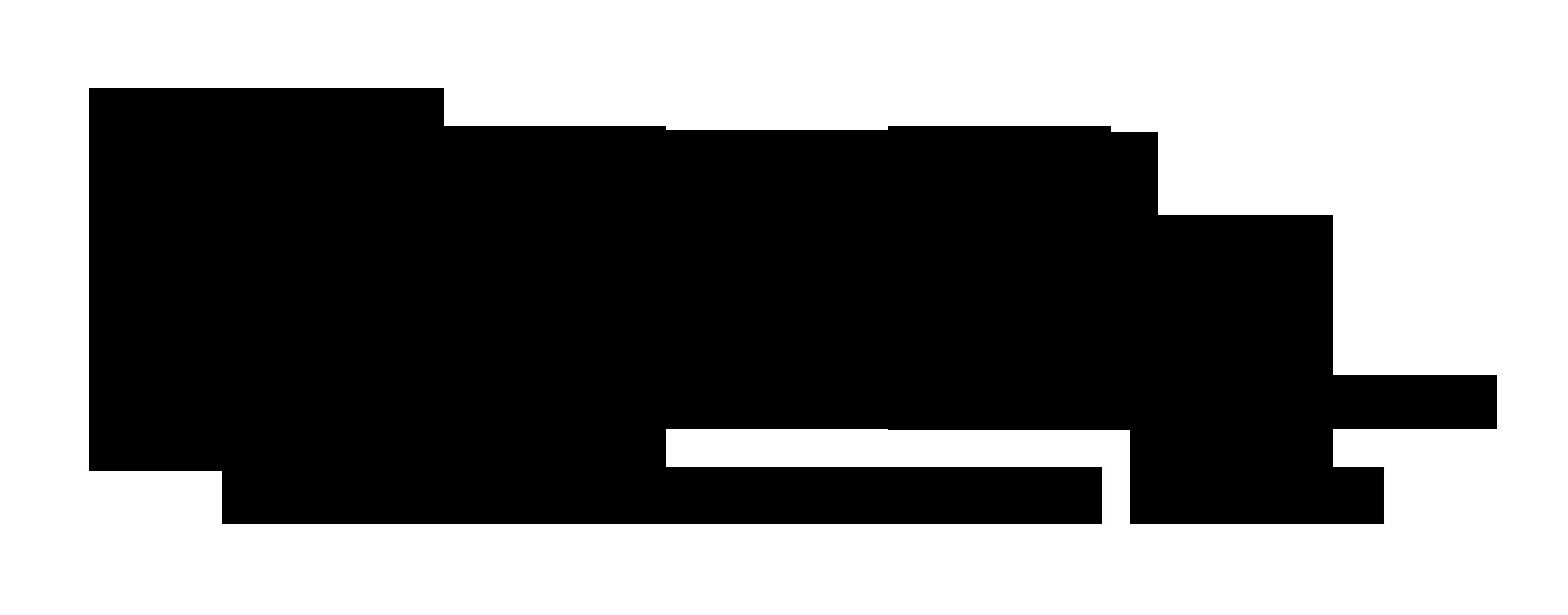 variação logótipo_negativo